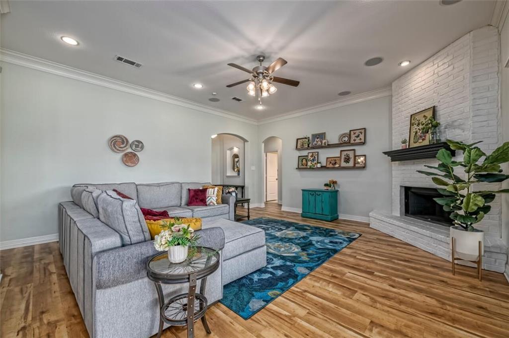 324 N Cedar Ridge Circle Property Picture 16