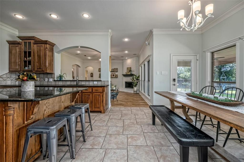 324 N Cedar Ridge Circle Property Picture 19