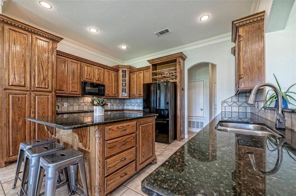 324 N Cedar Ridge Circle Property Picture 20