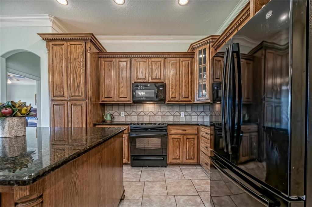 324 N Cedar Ridge Circle Property Picture 21