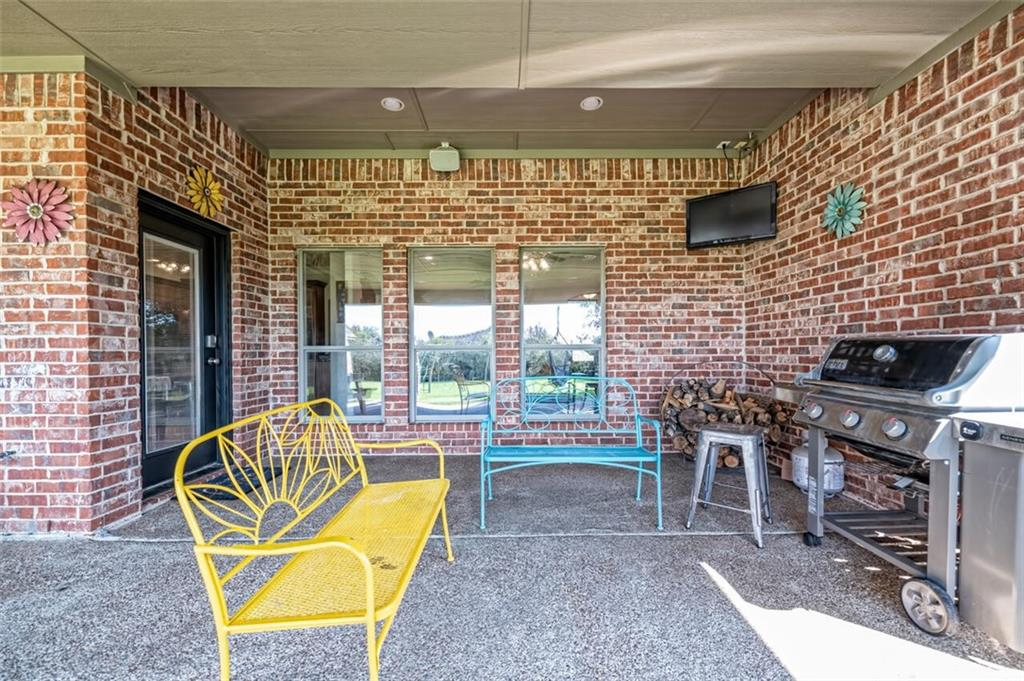 324 N Cedar Ridge Circle Property Picture 28