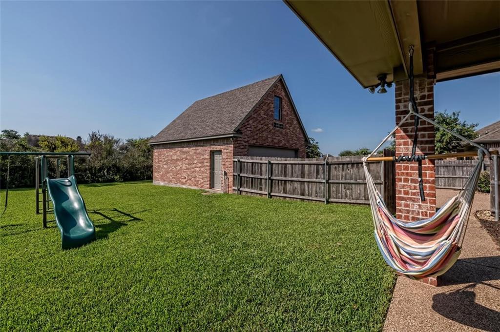 324 N Cedar Ridge Circle Property Picture 29