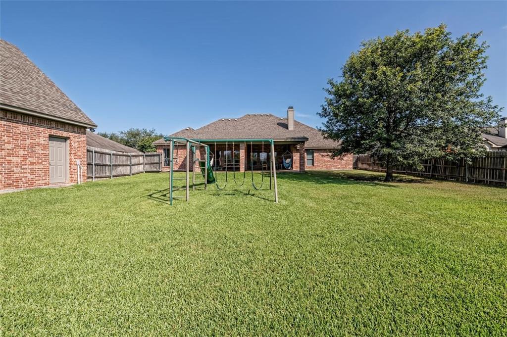 324 N Cedar Ridge Circle Property Picture 30