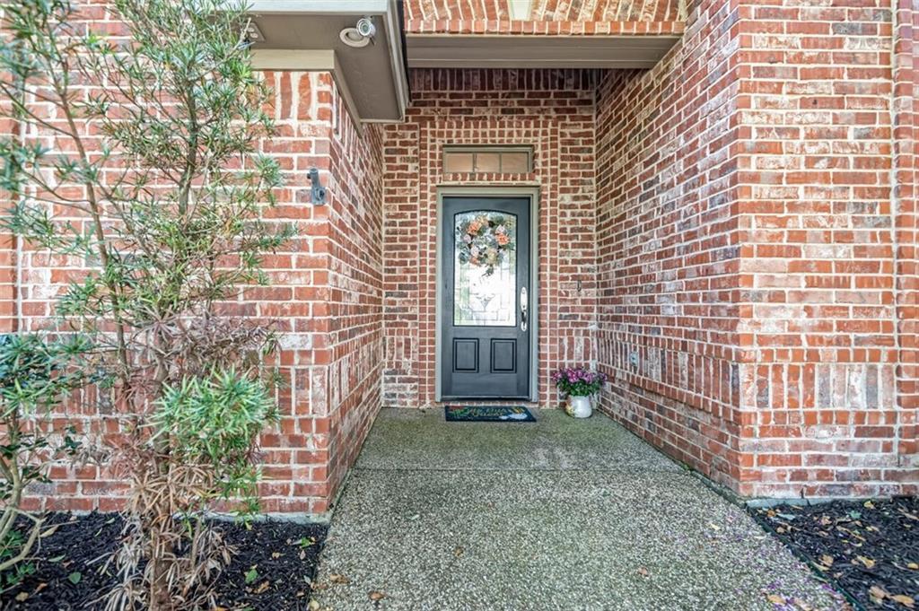 324 N Cedar Ridge Circle Property Picture 32