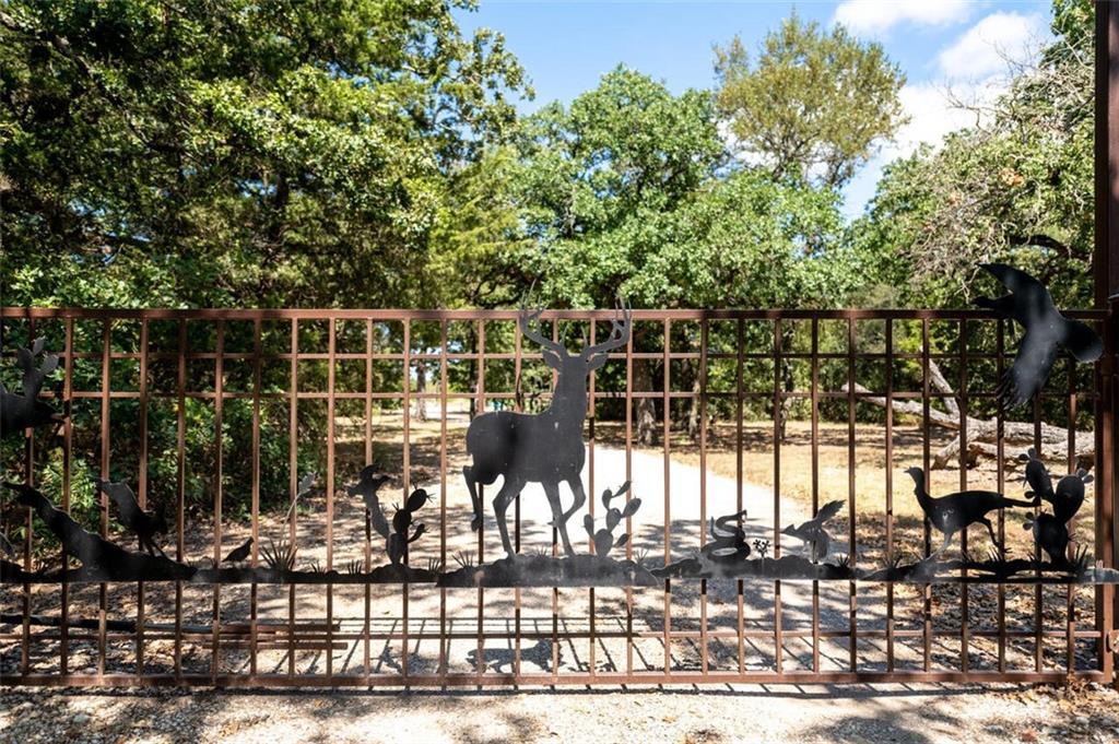 2548 Kattner Road Property Photo 3