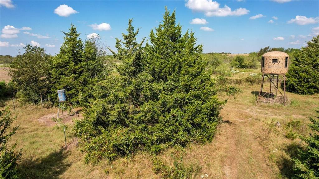 2548 Kattner Road Property Photo 11