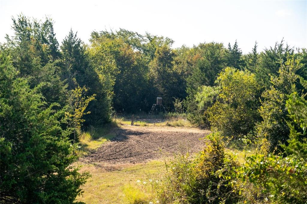 2548 Kattner Road Property Photo 43