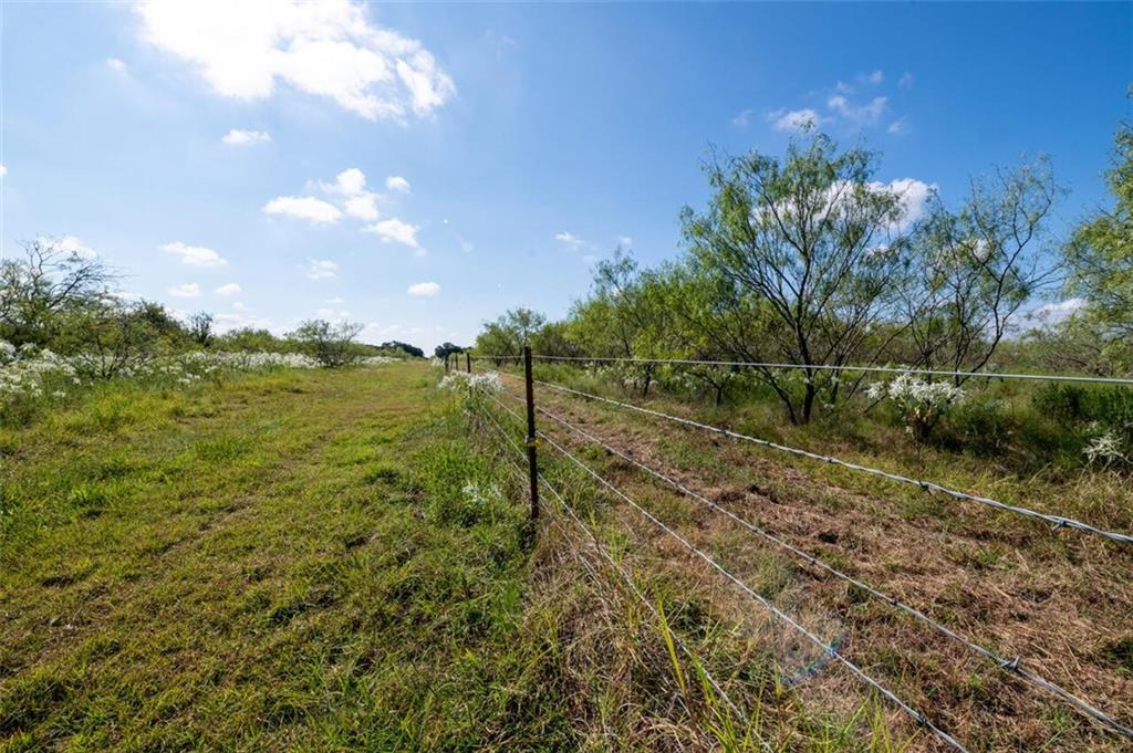 2548 Kattner Road Property Photo 53