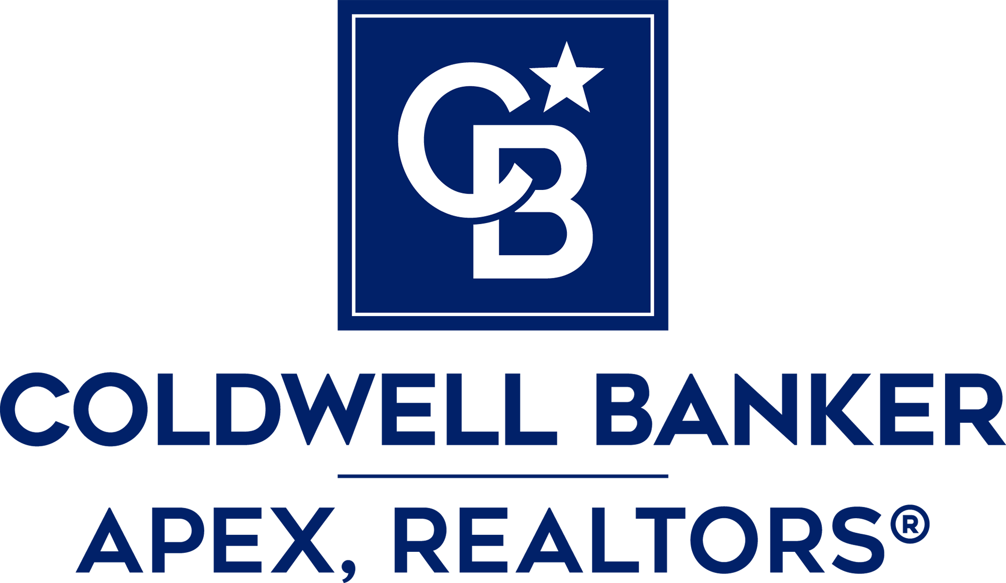 Mary Nell Condren - Coldwell Banker Apex Logo