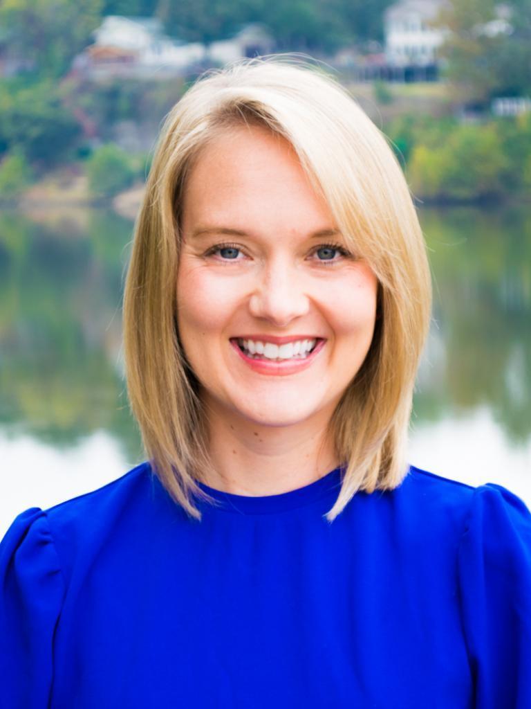 Bonnie Campbell Profile Photo