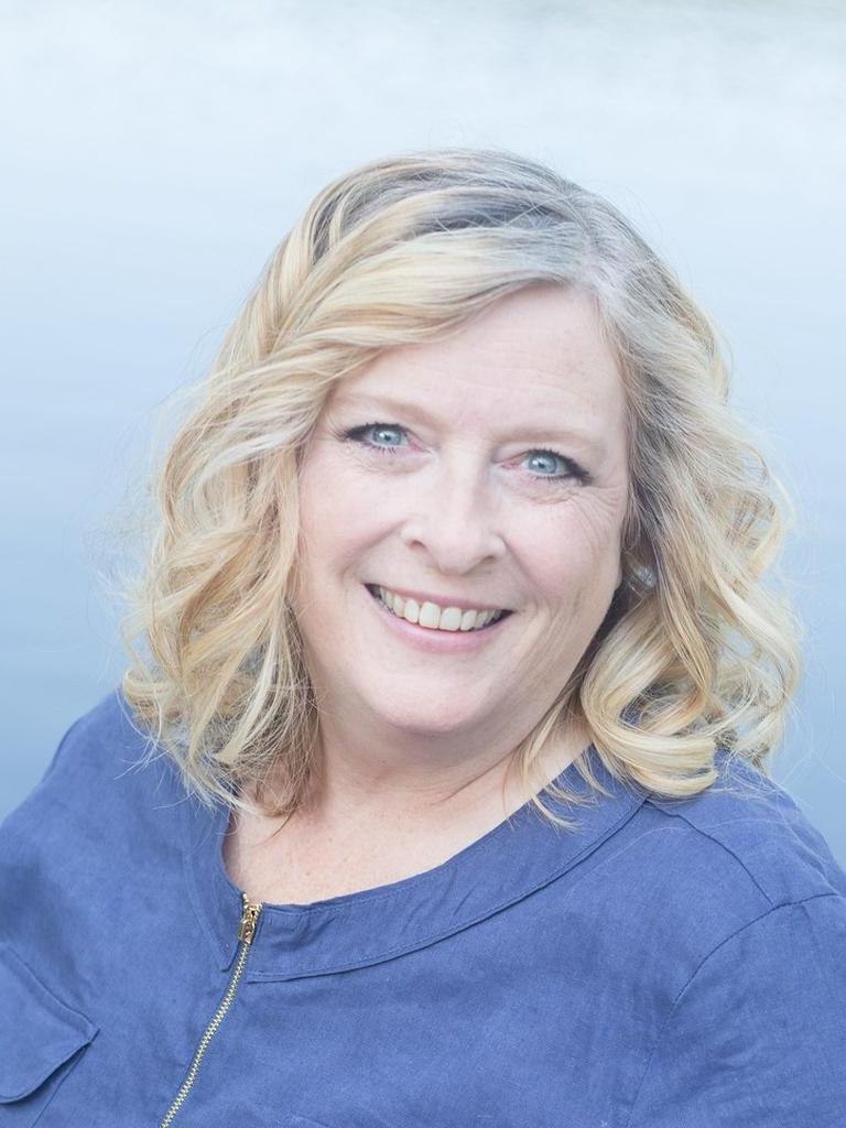 Cheryl Farley Profile Photo