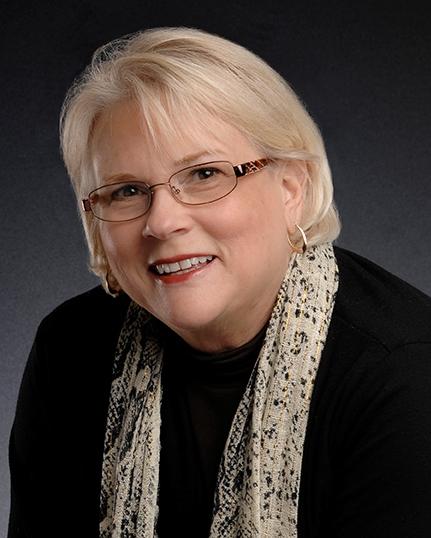 Nina McIver Profile Photo