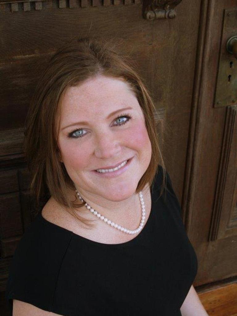 Kara Henry Profile Photo