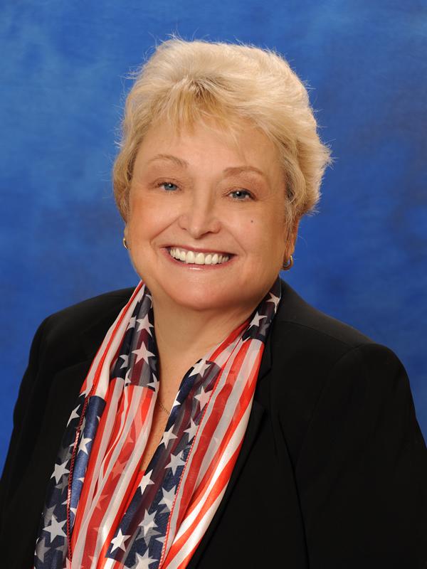 Ann Shirley Profile Photo