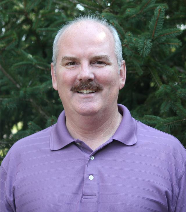 Jeff Rowlett Profile Photo