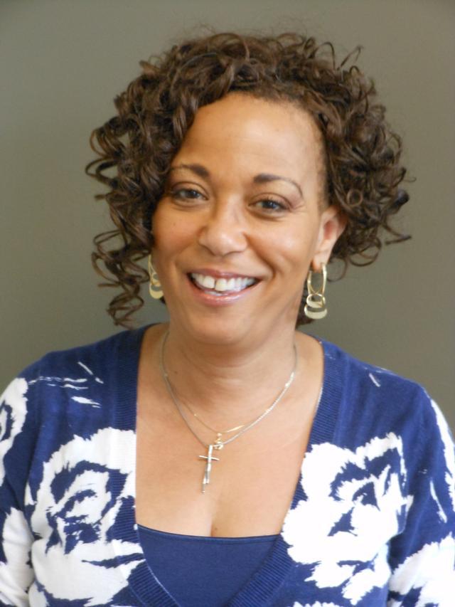 Deborah K Williams Profile Photo