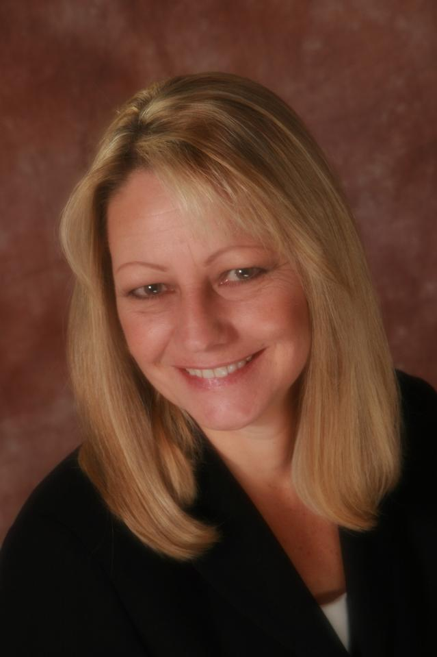 Lisa Crowell Profile Photo
