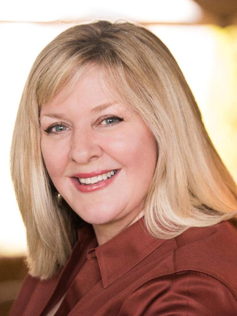 Monica Stiles Profile Photo