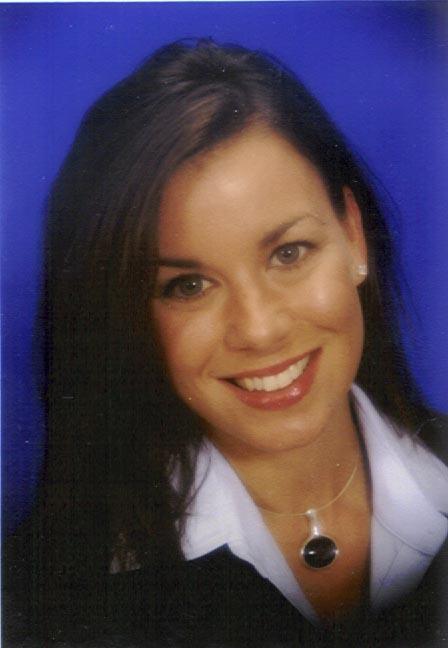 Rachel Young Profile Photo