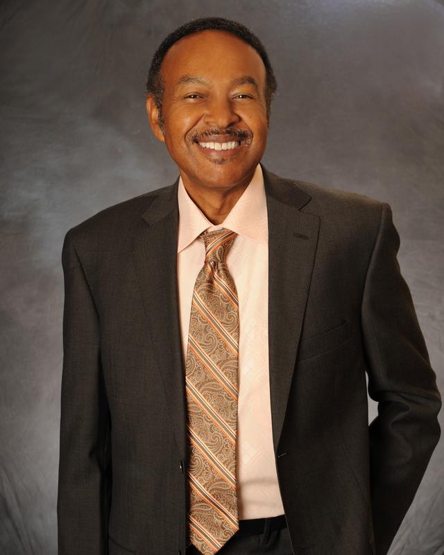 Kincaid Carter Profile Image