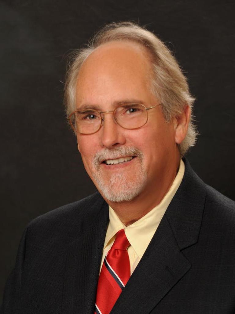 W Craig Johnson Jr Profile Photo