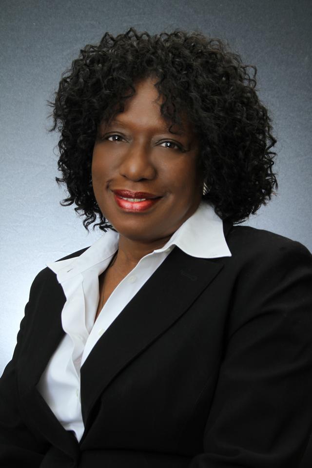 Deb Dawson Profile Image