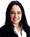 Brittany Roland profile image