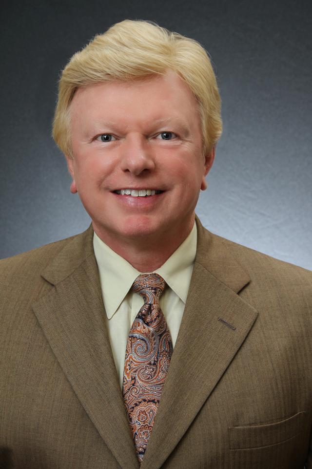 Stan Gunselman Profile Photo