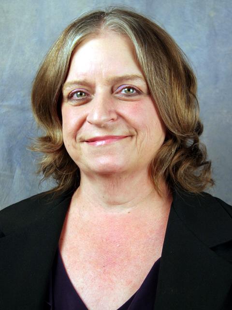 Karen Miller Profile Photo