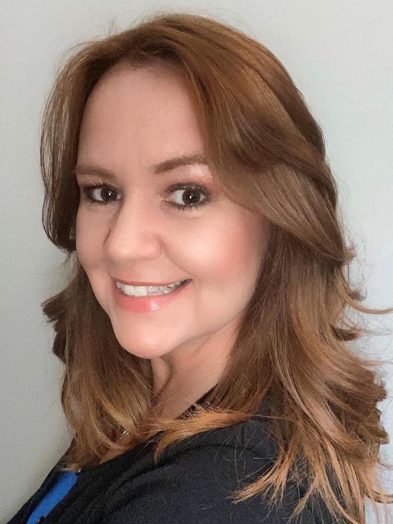 Cayci Sebastian Profile Photo