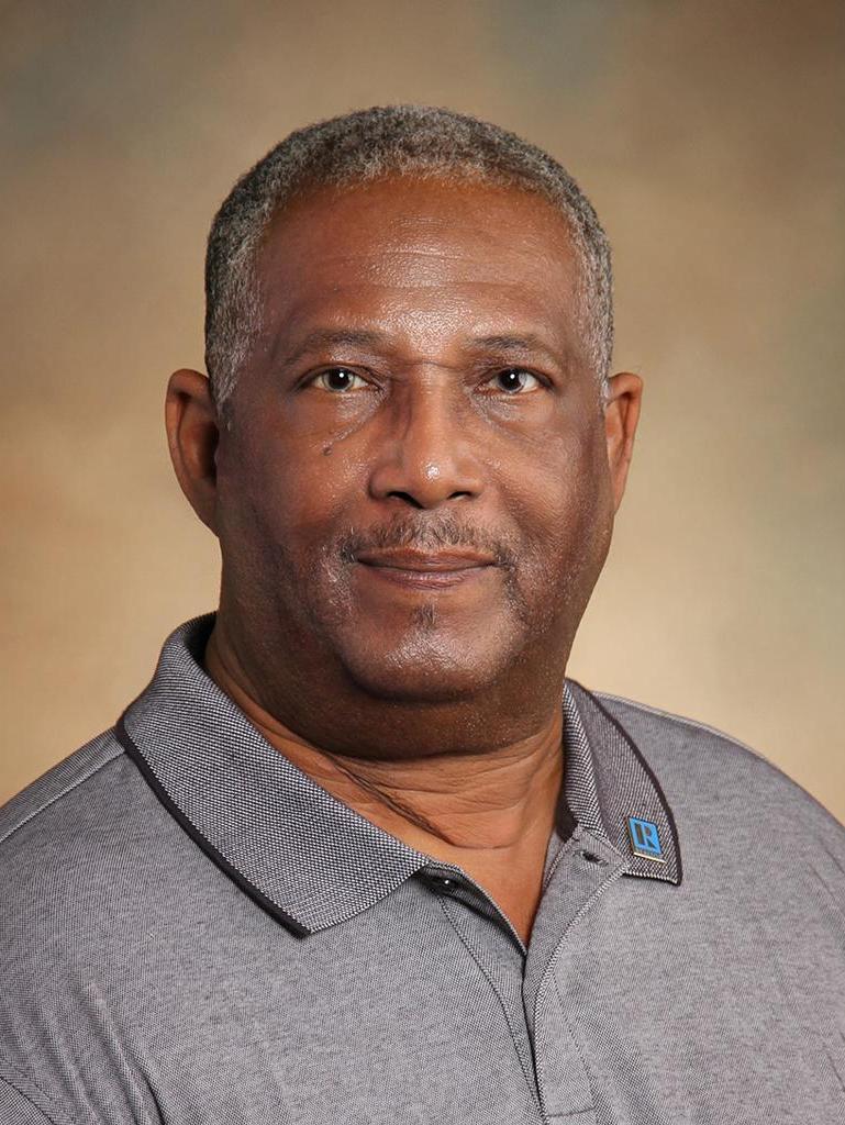 John Watkins Profile Photo