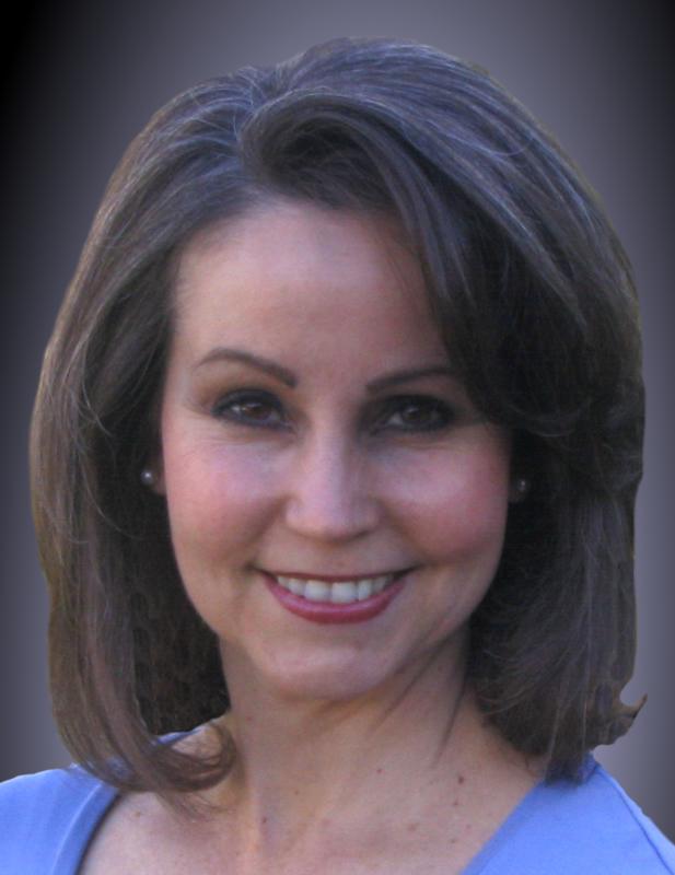 Terri Williams Profile Image