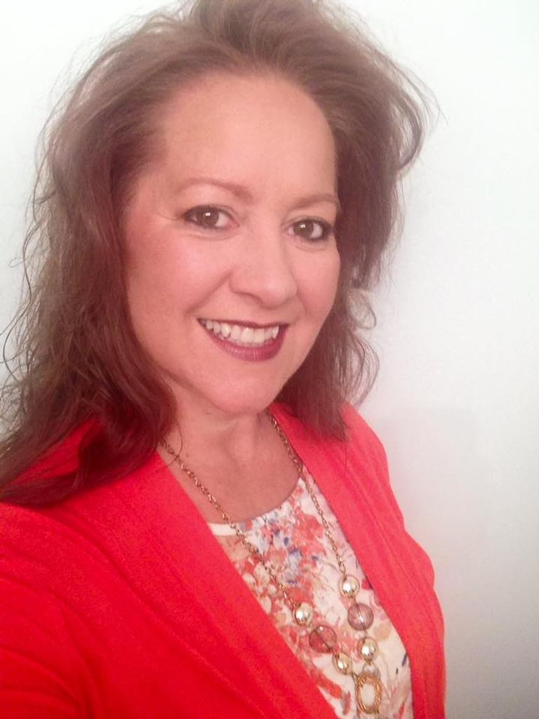 Mary Crabtree Profile Photo