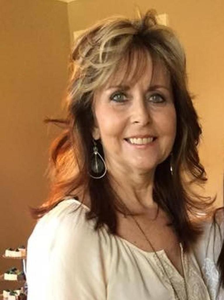 Wanda Wilburn Profile Photo
