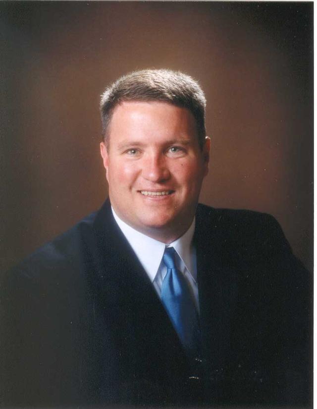 Steven Taylor Profile Photo
