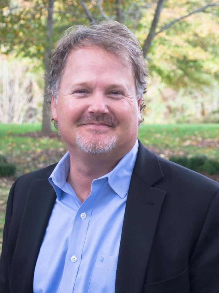 John T. Hendon Profile Image