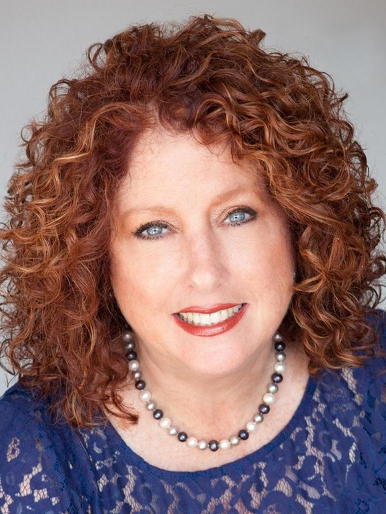Joy Boykin Profile Image