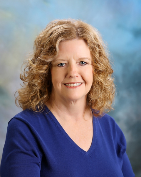 Sharon Doss Profile Image