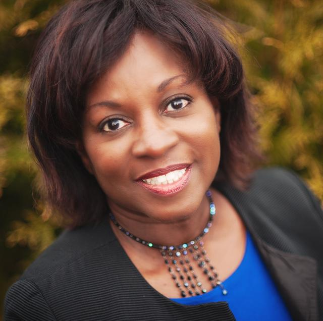 Delores Stokes Profile Photo