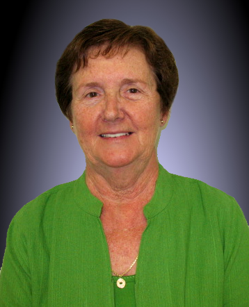 Carolyn Cantrell Profile Photo