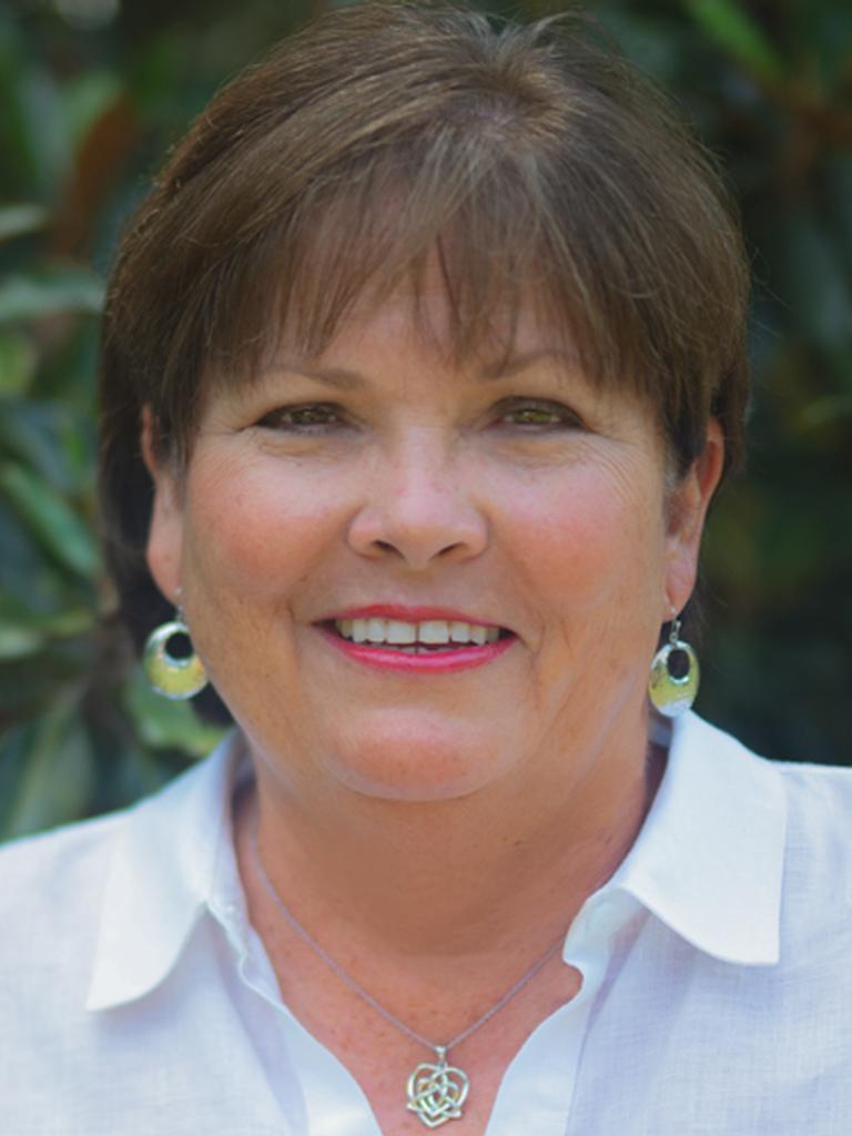 Diane Barbee Profile Photo