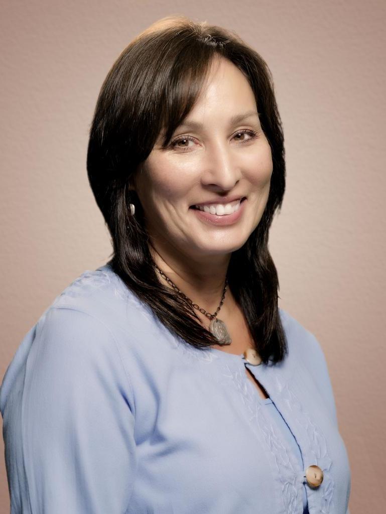 Mary White Profile Photo