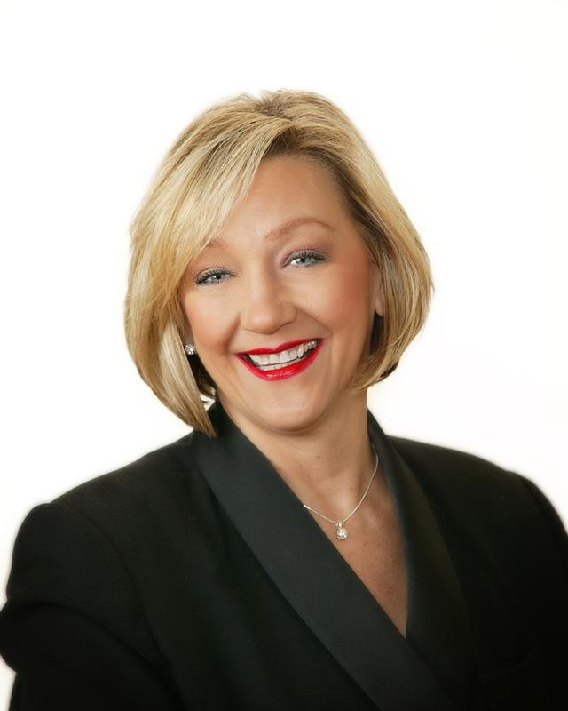 Joyce Addison Profile Photo