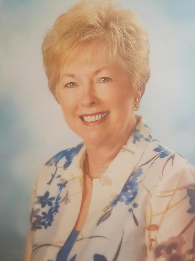 Joyce Henley Profile Photo