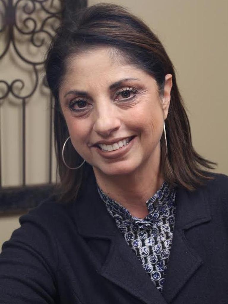 Lori Conk Profile Photo