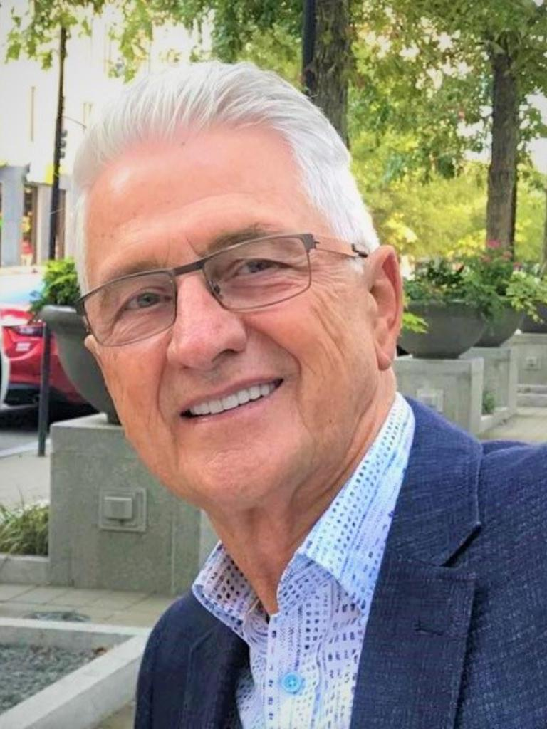 Hunter Sholar Profile Photo