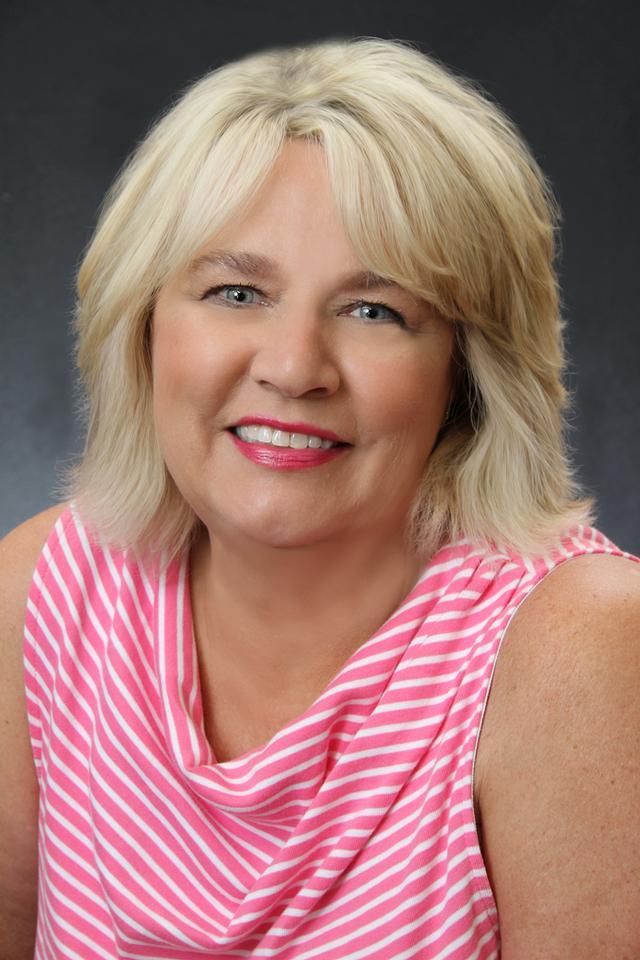 Glenda Nickell Profile Photo