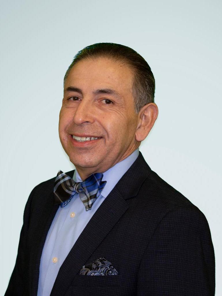 Daniel Castillo Profile Photo