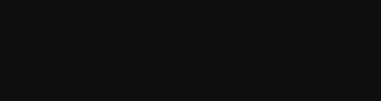 Daniel Castillo - Coldwell Banker Barnes Logo