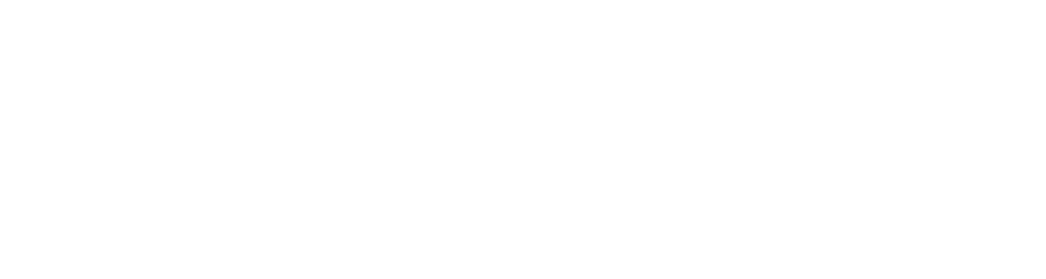 Dee Bracey - Coldwell Banker Snow and Wall Logo